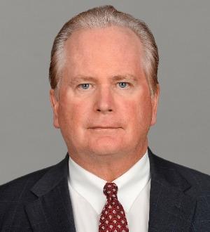 James J. McDonald, Jr.