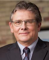 James K. White's Profile Image
