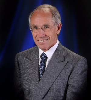 "Image of James L. ""Jim"" Gilbert"