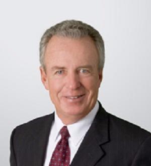 James L. Main