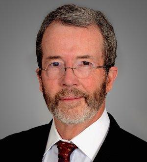 Image of James L. McGinnis