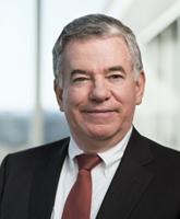 James L. Murphy's Profile Image
