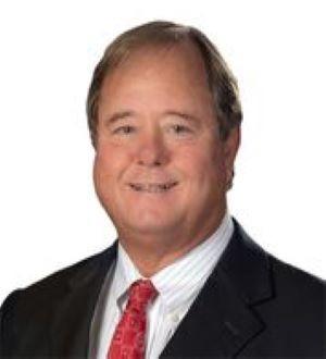 "Image of James L. ""Jim"" Pettis  III"