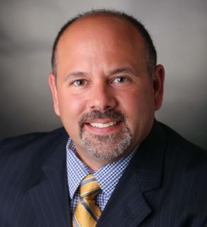 "Image of James L. ""Jim"" Spagnuolo , Jr."