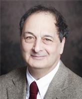 James L. Sultan