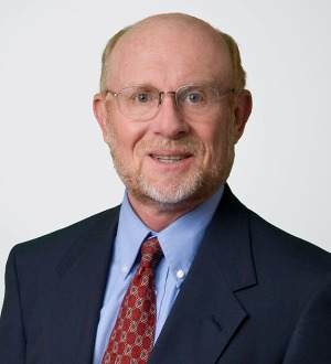 James M. Ervin, Jr.