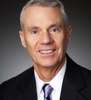 James M. Jansing