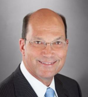 James M. Lestikow's Profile Image