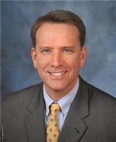 "Image of James M. ""Jim"" Matulis"