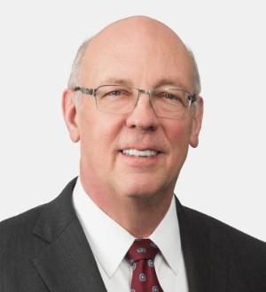 "Image of James M. ""Jim"" McCann"