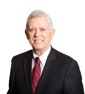 "Image of James M. ""Jim"" Parks"