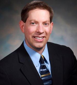 James M. Paul's Profile Image