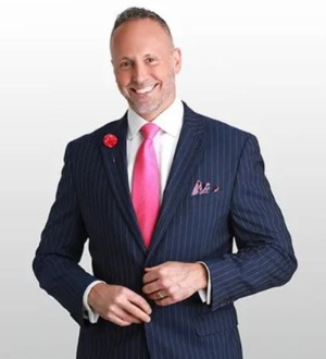 James M. Quigley's Profile Image