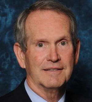 James M. Slattery