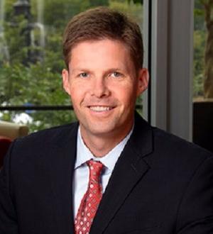 Image of James M. Zimmerman