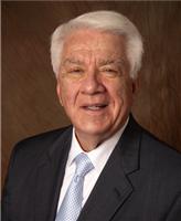 James N. Haltom's Profile Image