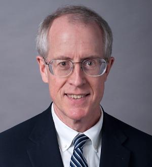 James N. Leik's Profile Image