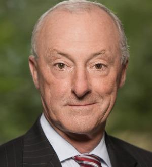 James N. Nolan's Profile Image
