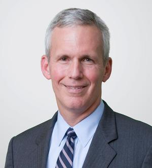 "James O. ""Jim"" Davis  III"