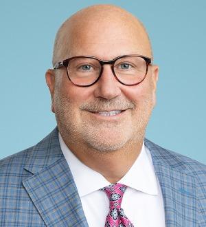 James P. Bobotek