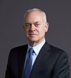 James P. Carmody's Profile Image