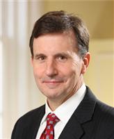 James P. Cox III