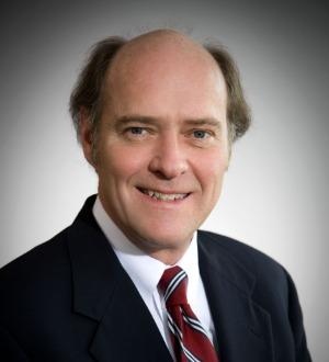 James P. Cunningham's Profile Image