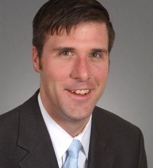 James P. Dowden
