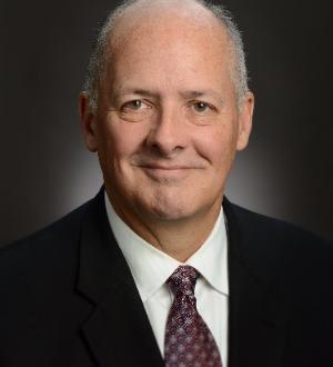 James P. Frickleton