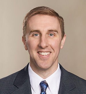 James P. Harris's Profile Image
