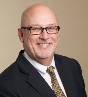 James P. Reidy's Profile Image