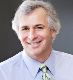 James P. Savitt's Profile Image