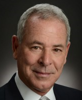 James R. Bartimus