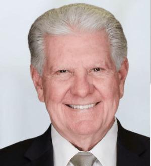 "Image of James R. ""Jim"" Broening"
