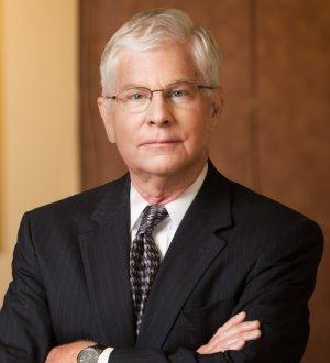 Image of James R. Brown