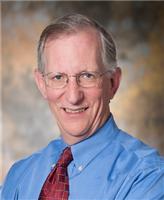 Image of James R. Erwin