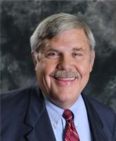 James R. Gotwals