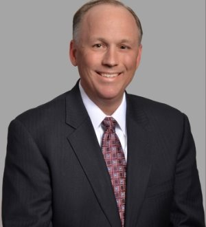 James R. Holland  II - Fisher Phillips LLP