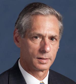 James R. Silverstein's Profile Image