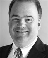 James R. Swanson