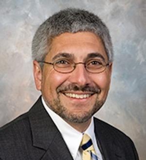 James S. Fontichiaro