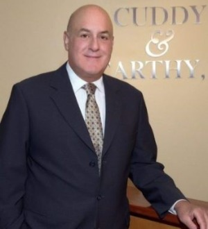 James S. Rubin