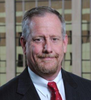 """Image of James T. """"Tim"""" Shearin"""