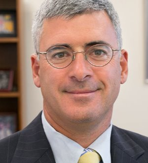 James V. Hatem's Profile Image