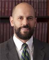 Image of James W. Grable, Jr.