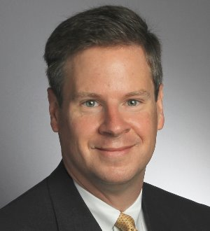 James W. Lowe - Wilmer Cutler Pickering Hale and Dorr LLP
