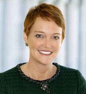 Jamie L. Boucher's Profile Image