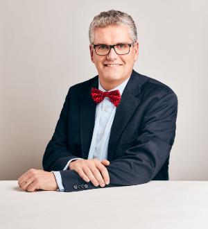 Jan Bernd Nordemann