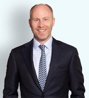 Jan Brudvik