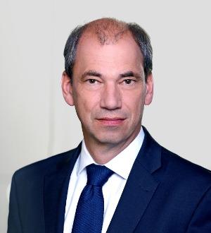 Jan Dietze